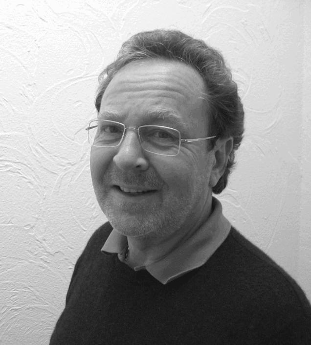 Firma Jakob Hohenschon